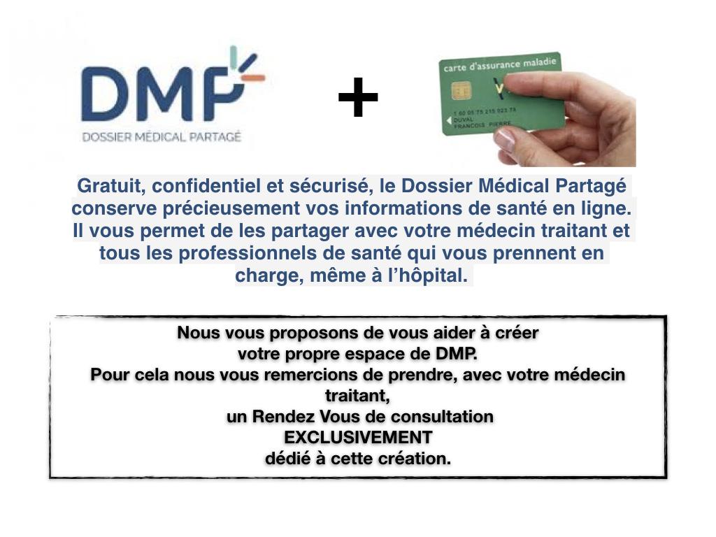 Affiche dmp 001