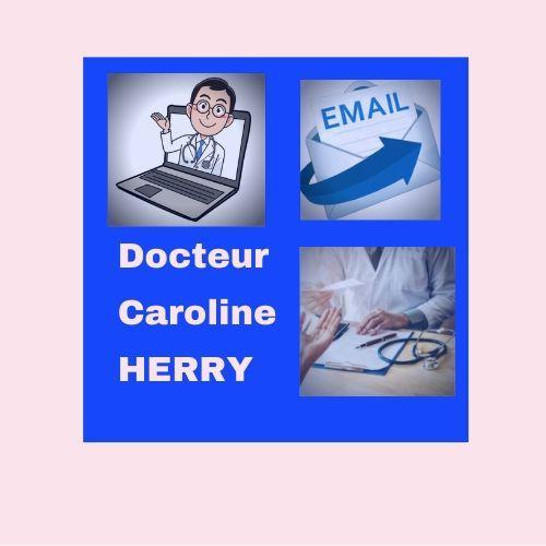 Dr caroline herry