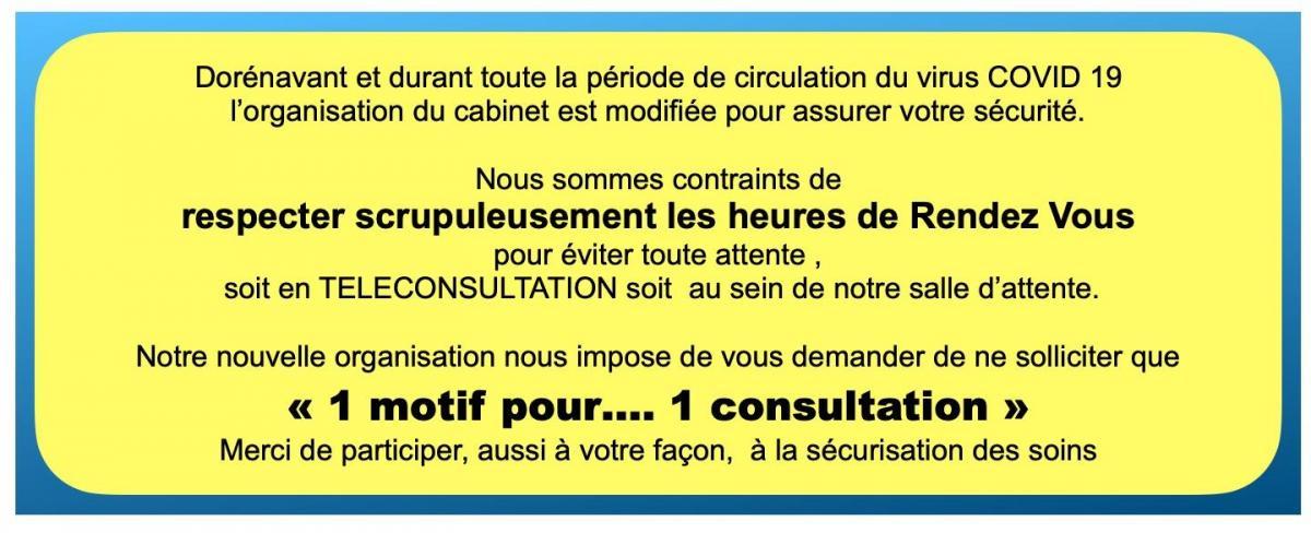 Motif consult